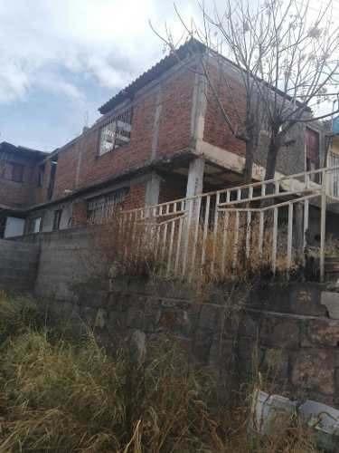 benito juarez cnop casa para demolicion no desaproveches!!