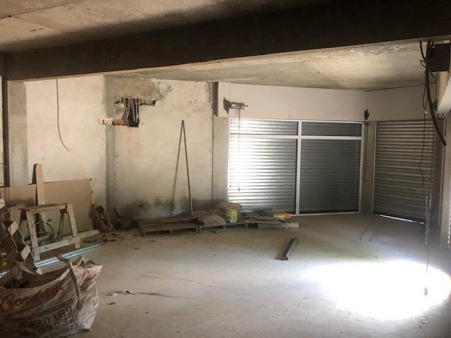 benito villanueva 1000 - ingeniero maschwitz - locales en esquina - alquiler