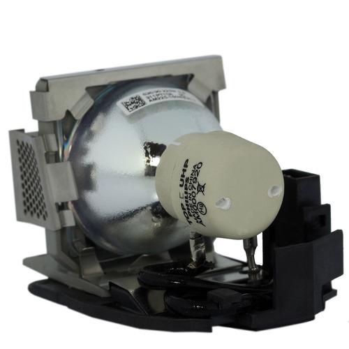 benq 5j.07e01.001 lámpara de proyector con carcasa philips