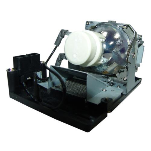 benq 5j.j1x05.001 lámpara de proyector con carcasa dlp lcd