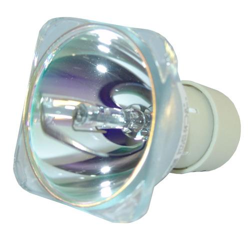 benq 5j.j4105.001 lámpara de proyector philips ultrabrillo