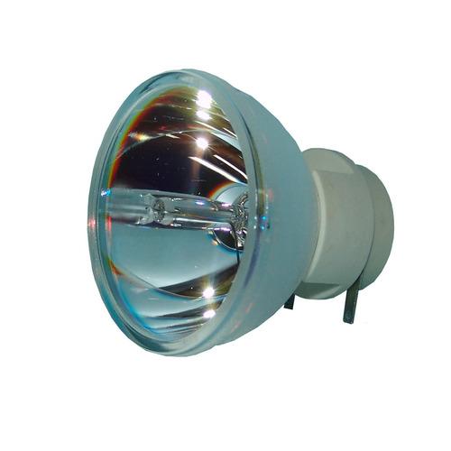 benq 5j.j4j05.001 lámpara de proyector osram dlp lcd