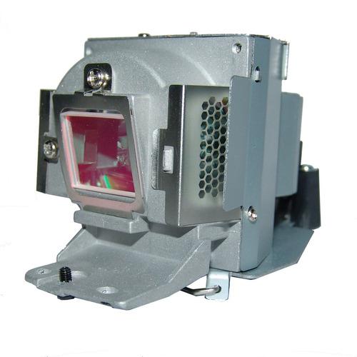 benq 5j.j9w05.001 lámpara de proyector con carcasa dlp lcd