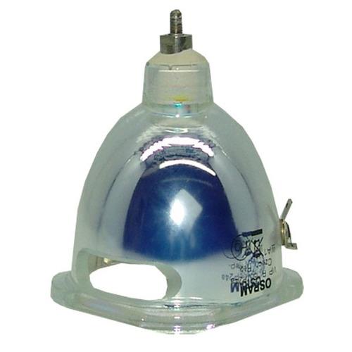 benq 60.j1610.001 lámpara de proyector osram dlp lcd