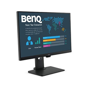 BENQ G2320HDB DRIVERS WINDOWS 7 (2019)