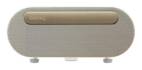 benq i500 proyector de vídeo portátil para cine en casa stre