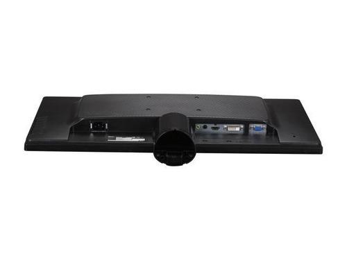 benq led monitor