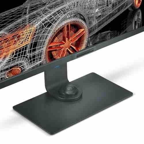 benq monitor para diseño 32 2k pd3200q qhd 100% rec 709 cad