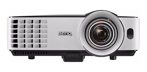 benq proyector mx631st, 3200 lúmenes, tiro corto,  xga