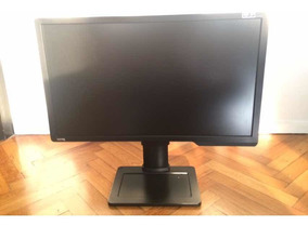 Benq Xl2411z 24'' Monitor Fullhd 144hz 1ms