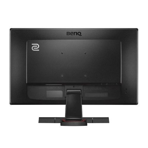 benq zowie rl2455 24 monitor gamer esports de consola 1ms