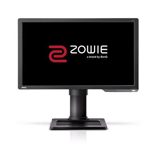 benq zowie xl2411 24  monitor gamer para esports de pc 144hz