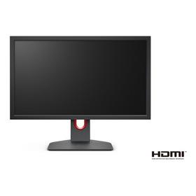 Benq Zowie Xl2411k Monitor Para Esports 144hz Full Hd Dyac