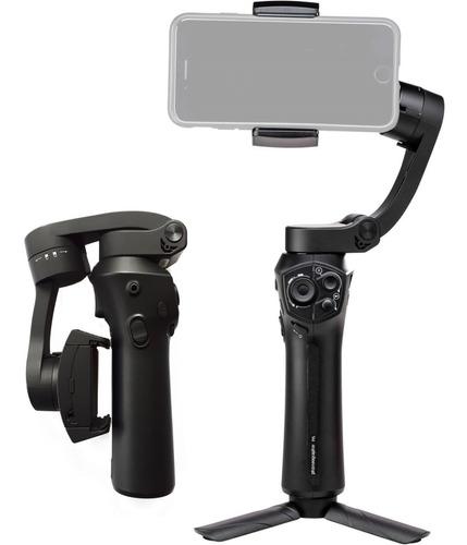 benro 3xs lite estabilizador gimbal eletrônico p/ smartphone