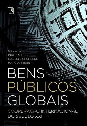 bens publicos globais de stern marc a