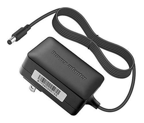 bensn fuente alimentacion 9 5 ac dc adaptador pedal