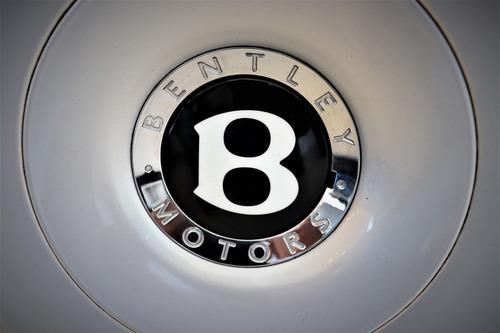 bentley continental flying spur w 12 2012 mod 13 bem novo !