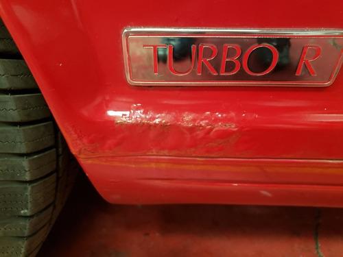 bentley rolls royce turbo r  mulsanne