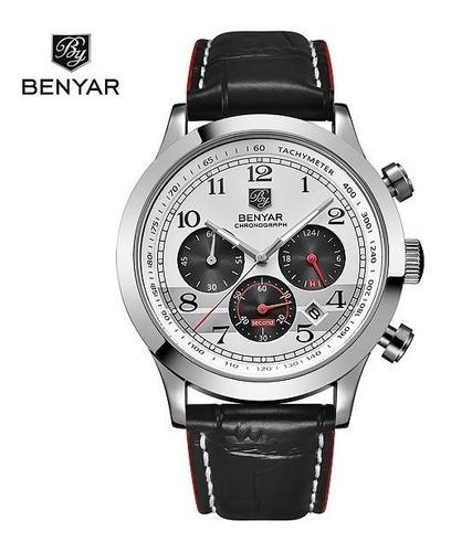 benyar 5107_estilo sport_calidad_moderno_crono 1/1