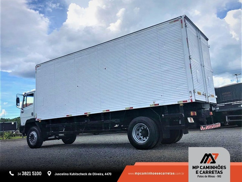benz 1214 caminhão mercedes