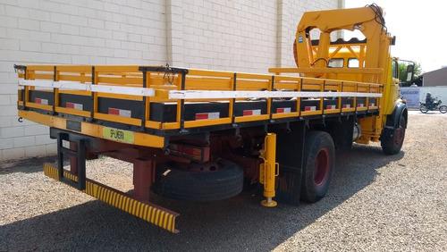benz 1313 caminhão mercedes