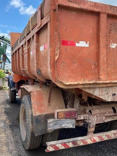 benz 1513 caminhão mercedes