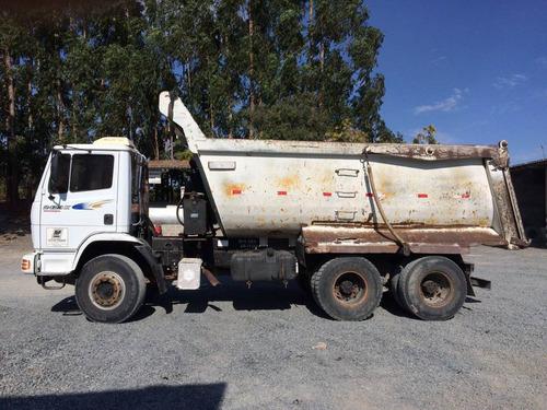 benz 2423 caminhão mercedes