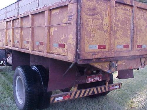 benz 321, caminhão mercedes