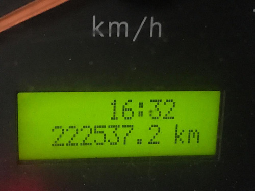 benz 915 mercedes