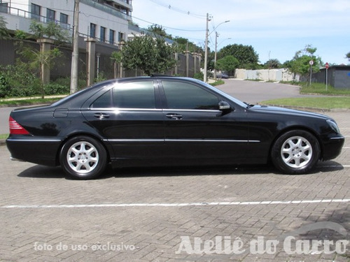 benz carro mercedes