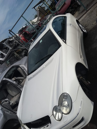 benz clk mercedes