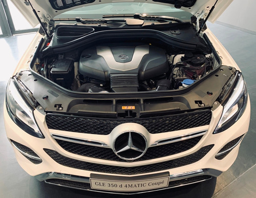 benz gle mercedes