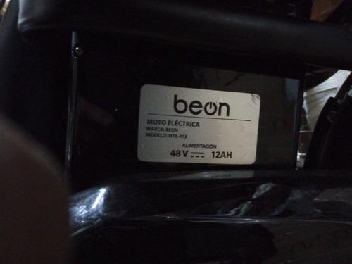 beon mte -413