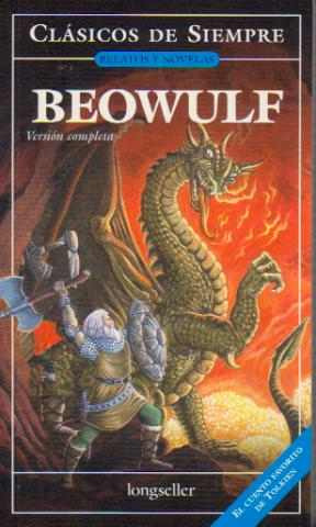 beowulf (dl)