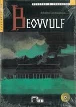 beowulf - reading & training pre-intermediate - black cat