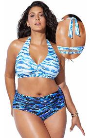 c3e6be414627 Saida De Praia 2018 Plus Size - Calçados, Roupas e Bolsas com o ...