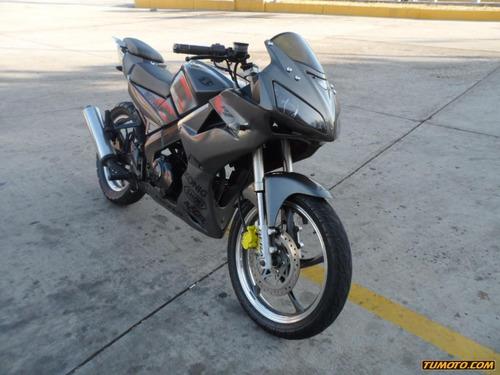 bera bera 251 cc - 500 cc