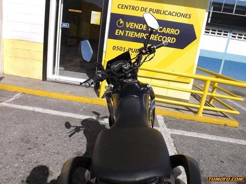 bera br 126 cc - 250 cc