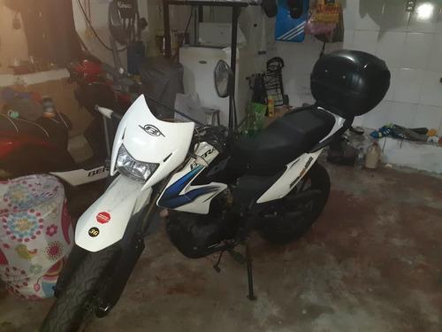 bera br200