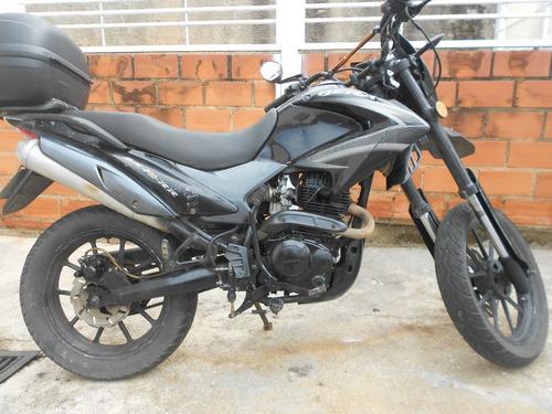 bera dt br200