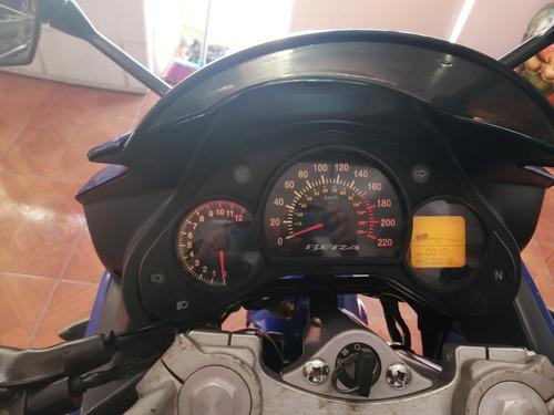 bera mini r1 2014