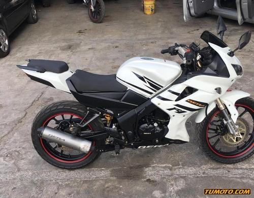 bera r1 126 cc - 250 cc