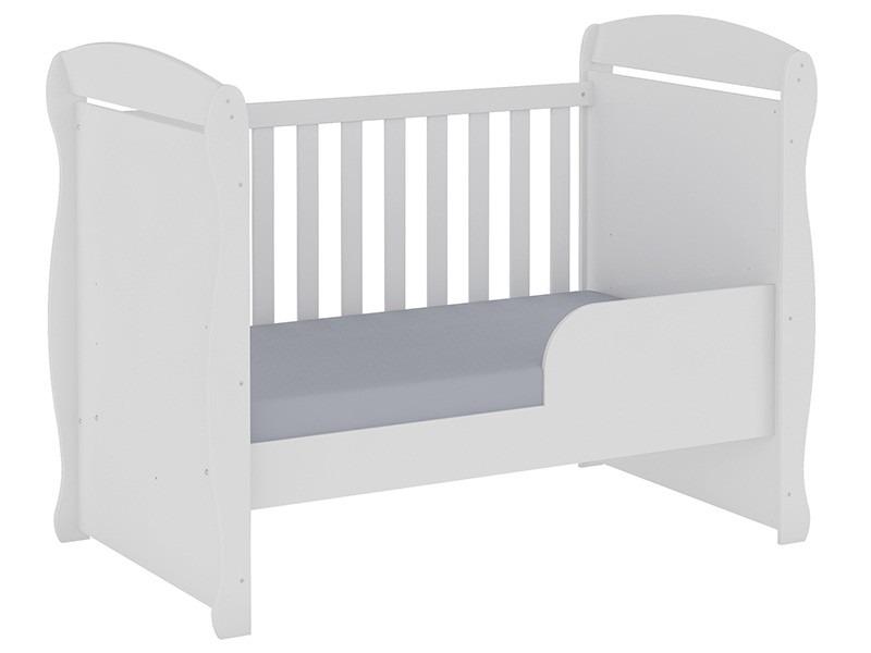 Ber o americano vira cama r 679 00 em mercado livre for Sofa que vira beliche onde comprar