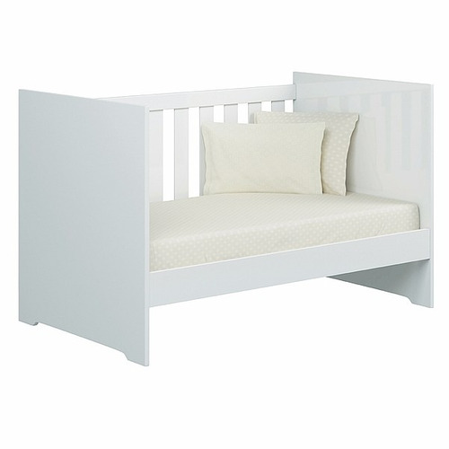 berço reller mini cama padrão americano 3 em 1
