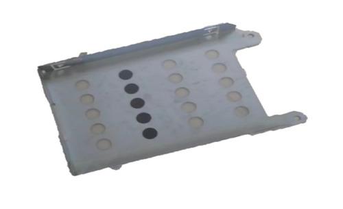 berço suporte hd notebook acer emachine e625