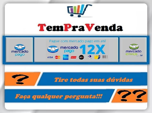 berço suporte hd notebook cce win tlp212