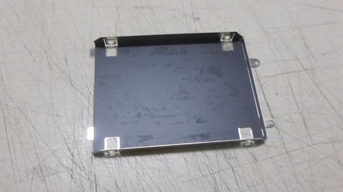 berço suporte hd notebook gateway 4026