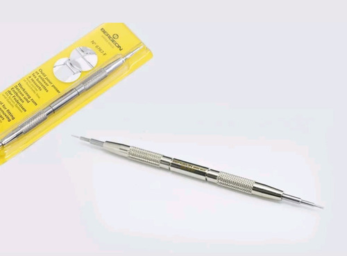bergeon 6767-f herramienta quita pernos suiza emx