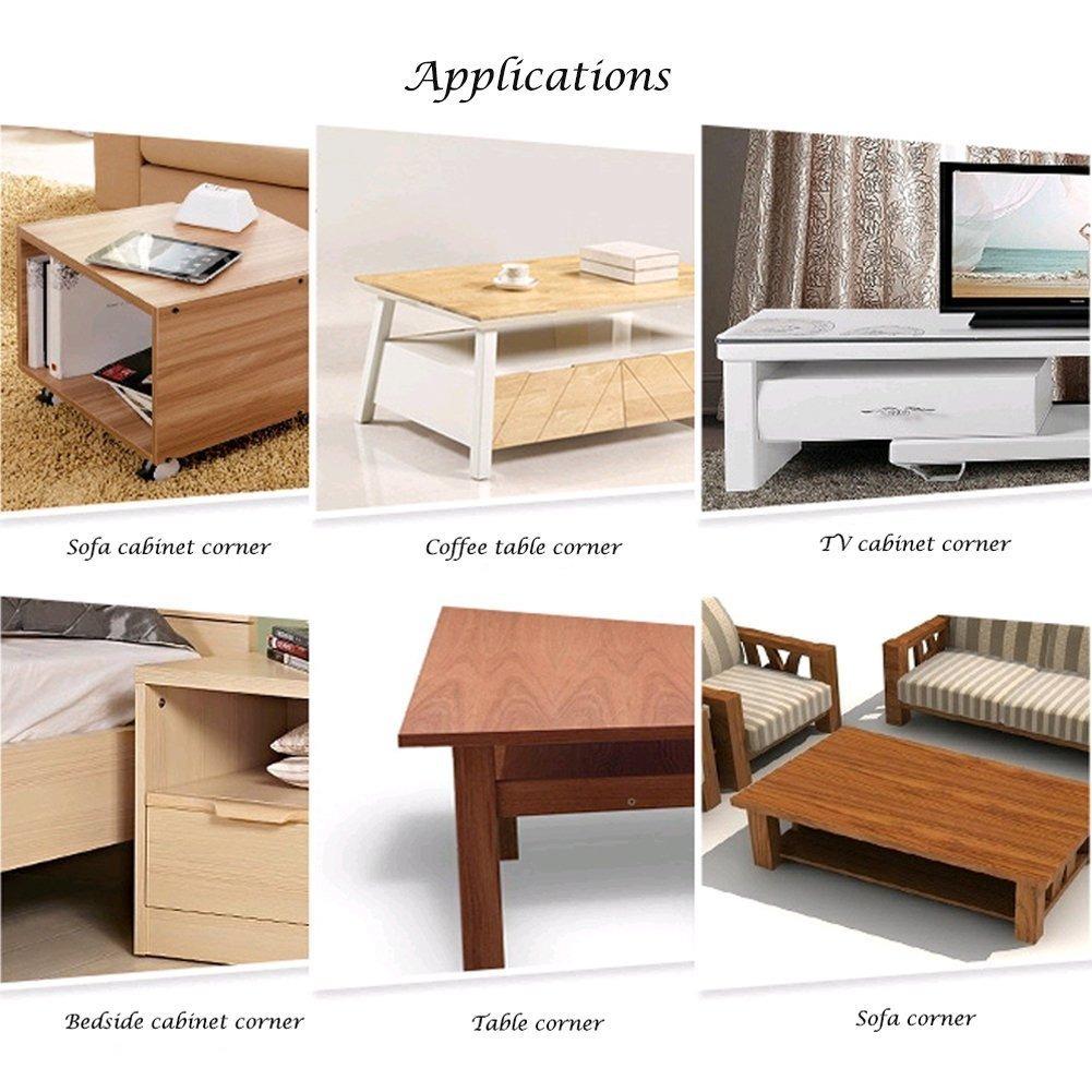 Lujoso Bebé Paquetes De Muebles Friso - Muebles Para Ideas de Diseño ...