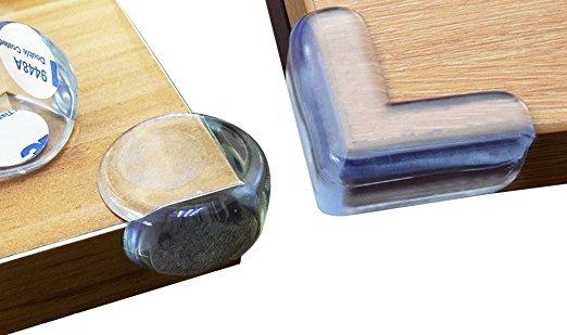 Fantástico Muebles Fantásticos Paquetes Elaboración - Muebles Para ...